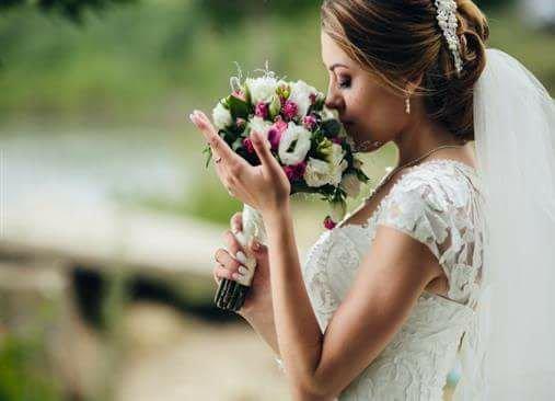 توثيق زواج الأجانب داخل مصر و تسجيل عقد الزواج في الشهر العقاريو وزارة العدل – المستشارة هيام جمعة سالم