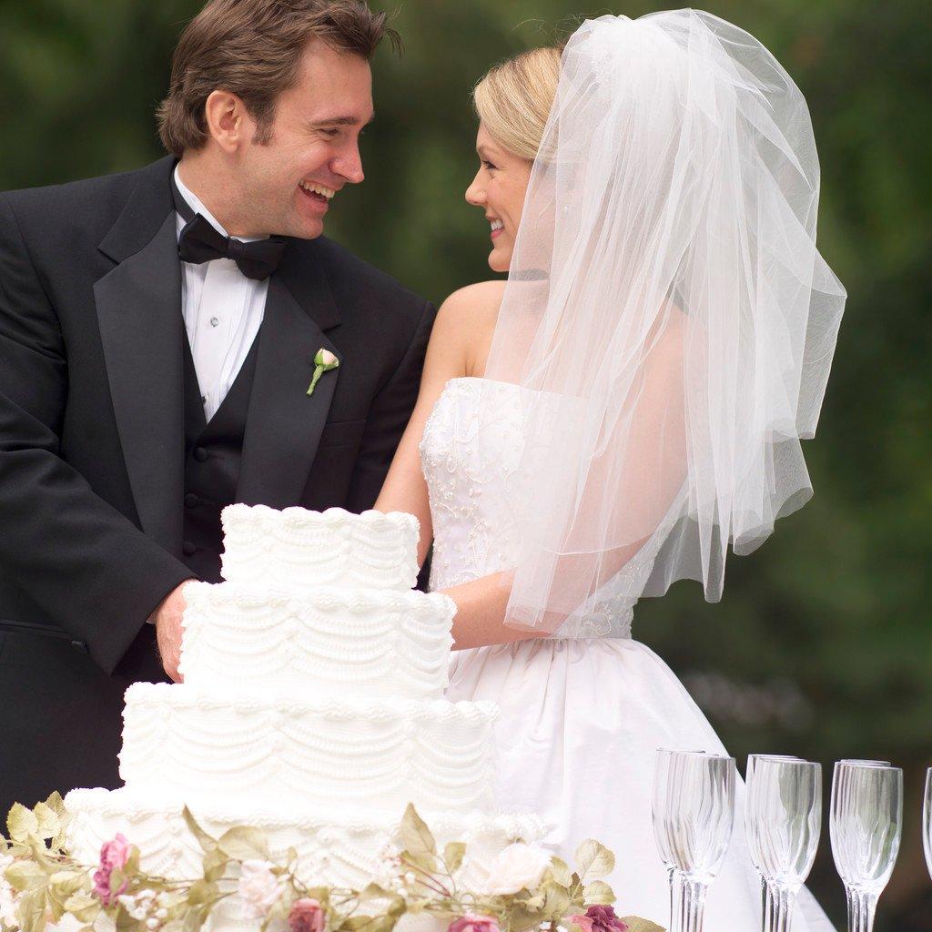 حالات الزواج من الأجانب – المستشارة هيام جمعة سالم