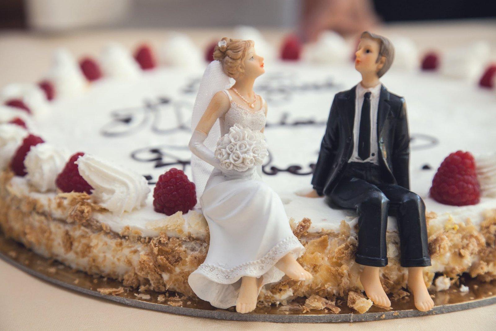 خطوات توثيق زواج الأجانب في مصر – المستشارة هيام جمعة سالم